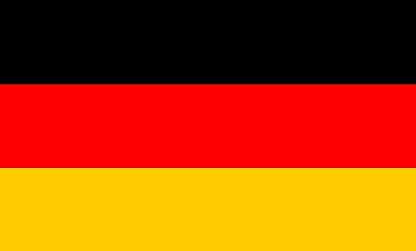 German_flag