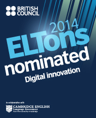 D646 Eltons 2014 Nominated DigitalInnovation rgb FINAL OL