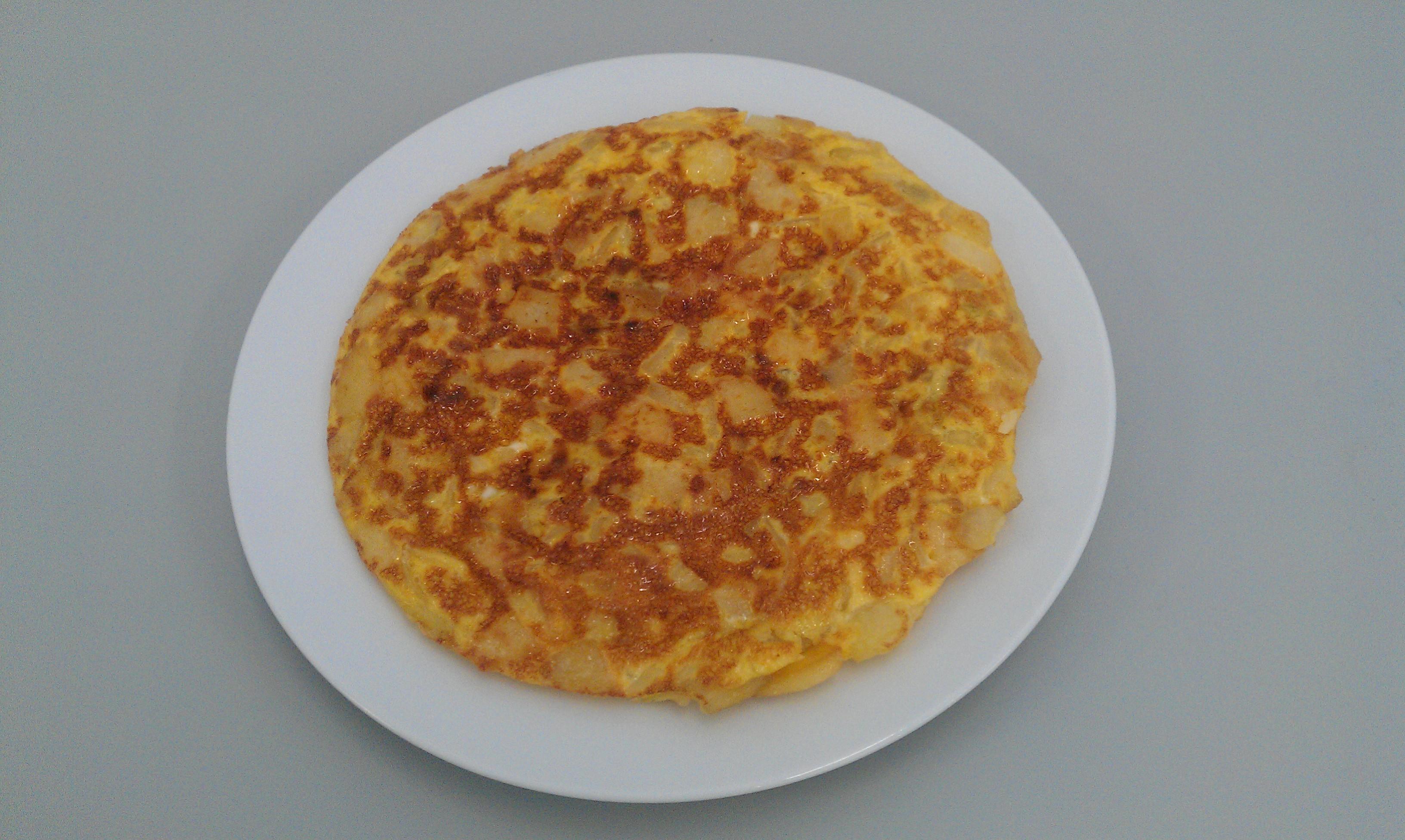 tortilla_acabada